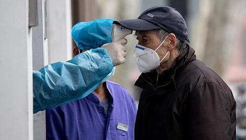 Người trung và cao tuổi cần thực hiện ngay việc này để phòng tránh nguy cơ tử vong do virus covid-19