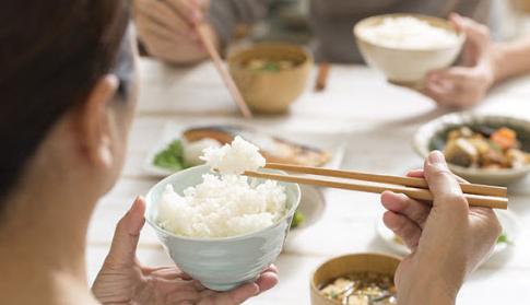 Viện Dinh dưỡng đưa ra 3 khuyến cáo quan trọng chăm sóc dinh dưỡng và chế biến thực phẩm mùa dịch