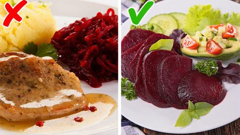 8 loại thực phẩm tốt cho sức khỏe nhưng nếu ăn quá nhiều có thể bị sưng não, rối loạn tiêu hóa, thậm chí tắc nghẽn động mạch
