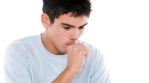 10 dấu hiệu cho thấy nam giới có thể bị bệnh ung thư