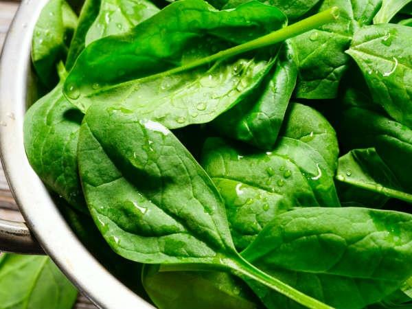 Ăn những thực phẩm này cẩn thận nguy cơ mắc sỏi thận cao: Chuyên gia khuyên ăn thế này mới tránh bị bệnh!-2