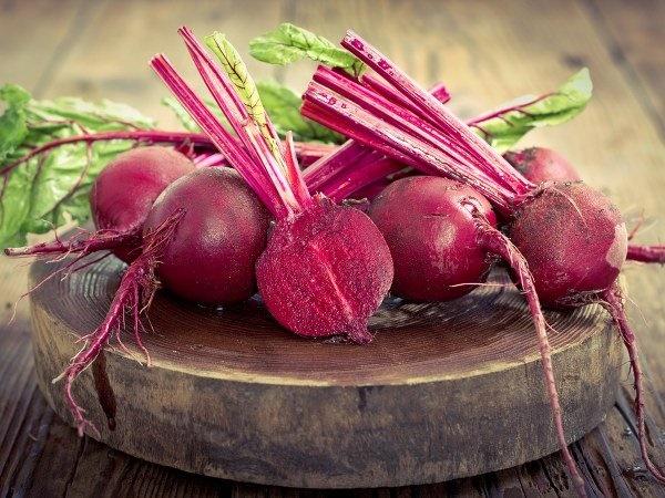 Ăn những thực phẩm này cẩn thận nguy cơ mắc sỏi thận cao: Chuyên gia khuyên ăn thế này mới tránh bị bệnh!-3