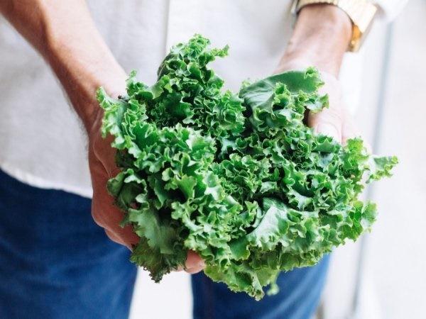 Ăn những thực phẩm này cẩn thận nguy cơ mắc sỏi thận cao: Chuyên gia khuyên ăn thế này mới tránh bị bệnh!-6