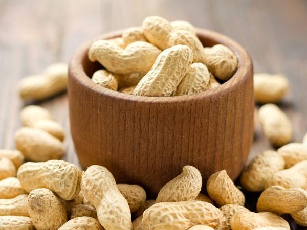 Ăn những thực phẩm này cẩn thận nguy cơ mắc sỏi thận cao: Chuyên gia khuyên ăn thế này mới tránh bị bệnh!-8