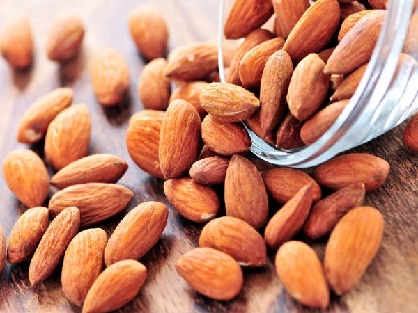 Ăn những thực phẩm này cẩn thận nguy cơ mắc sỏi thận cao: Chuyên gia khuyên ăn thế này mới tránh bị bệnh!-11