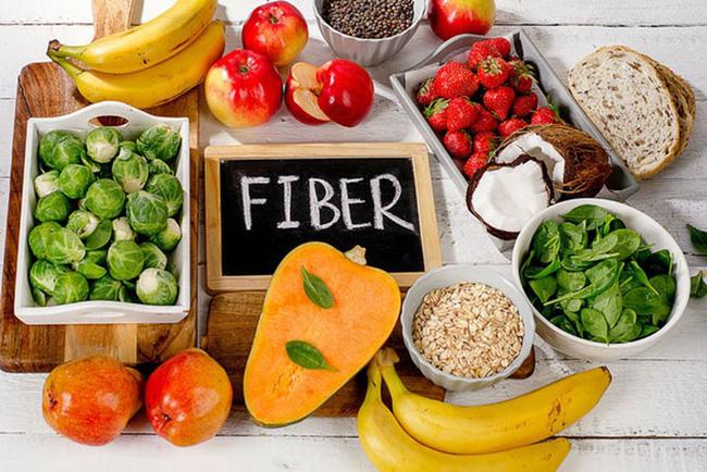 Những dưỡng chất mà bạn dễ bị thiếu hụt mỗi ngày và biện pháp khắc phục-3