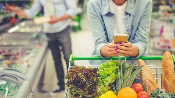 10 lưu ý giúp bạn tránh lây nhiễm Covid-19 khi phải đi mua sắm trong thời dịch-3