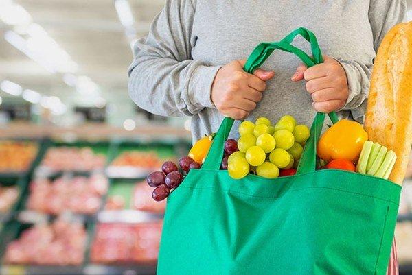 10 lưu ý giúp bạn tránh lây nhiễm Covid-19 khi phải đi mua sắm trong thời dịch-4