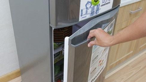 Những mẹo nhỏ khi dùng tủ lạnh giúp tiết kiệm cả triệu tiền điện mỗi năm