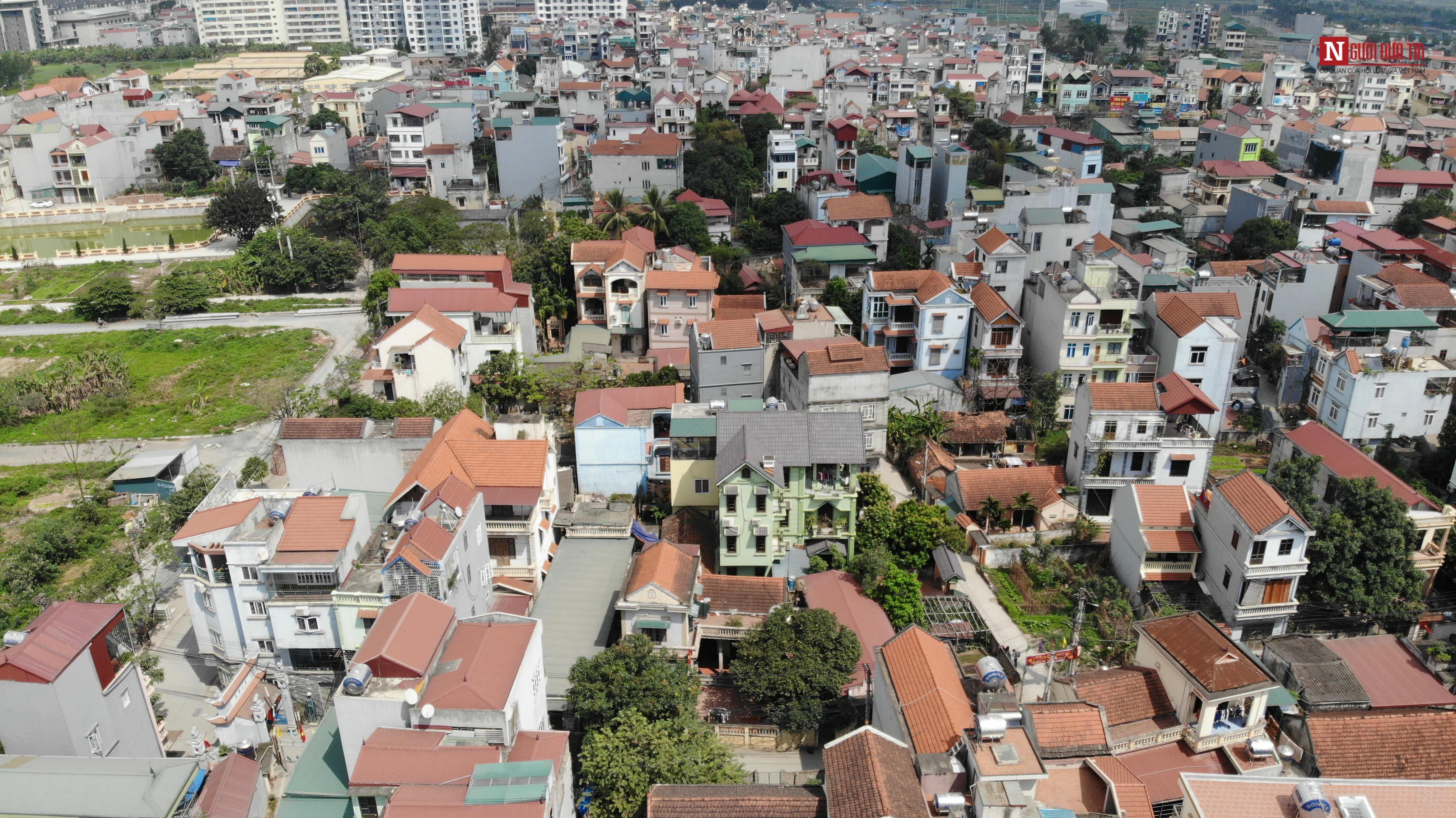 Bất ngờ với trụ sở doanh nghiệp có vốn điều lệ 144.000 tỷ đồng, lớn bậc nhất Việt Nam-3