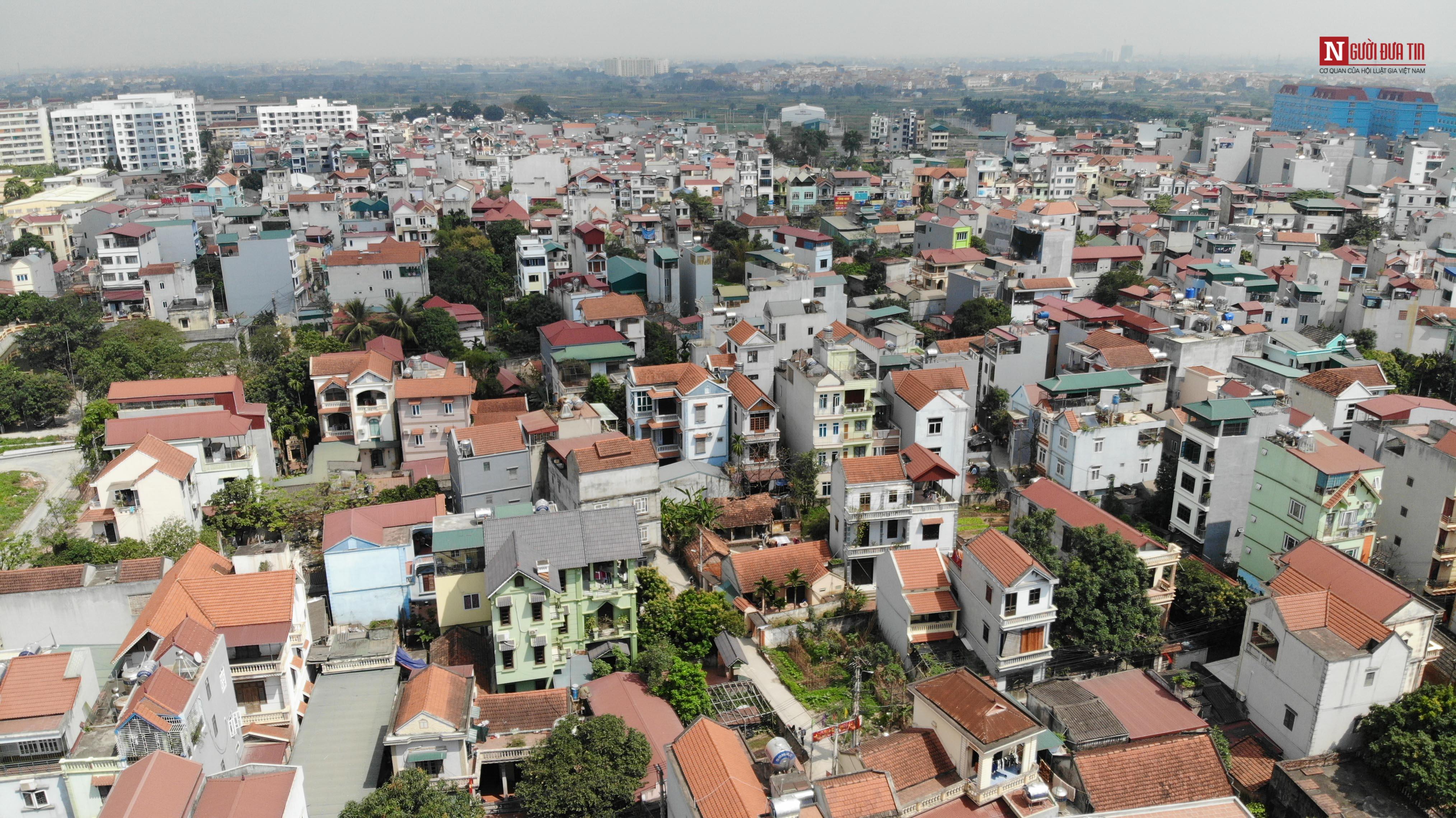 Bất ngờ với trụ sở doanh nghiệp có vốn điều lệ 144.000 tỷ đồng, lớn bậc nhất Việt Nam-9