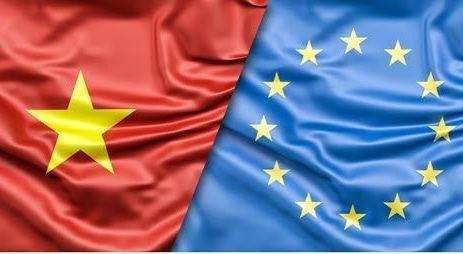 EVFTA – cơ hội mới với Việt Nam giữa thách thức COVID-19-1