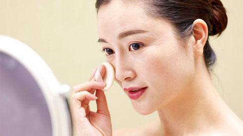 Muốn da mềm như nhung khi xài dầu dưỡng, chị em nhớ phải chọn đúng loại dầu cho da