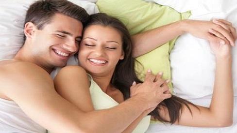8 cách giúp bạn dễ dàng lên đỉnh khi thực hiện chuyện yêu