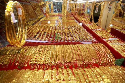Giá vàng hôm nay 29/3: Kinh tế thế giới biến động chưa từng có, vàng miếng SJC chờ đợt sóng mới