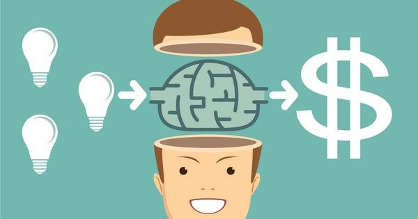 2 bí mật đơn giản giúp bạn dễ dàng kiếm tiền trực tuyến mùa dịch nhàn rỗi