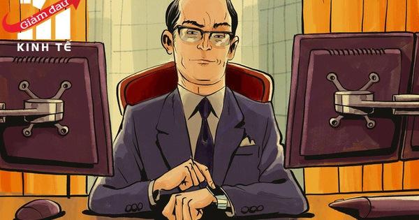 """Covid-19 là cuộc """"thử lửa"""" ý chí các nhà lãnh đạo: 3 lời khuyên thấm thía giúp các doanh nghiệp vượt qua khủng hoảng từ tỷ phú nổi tiếng Nhật Bản"""