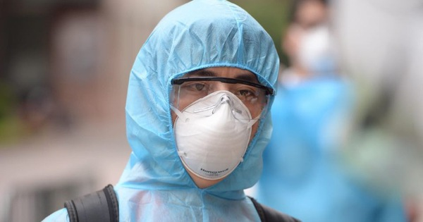 Tin vui: 27 bệnh nhân đã khỏi bệnh, bệnh nhân số 17 được xuất viện