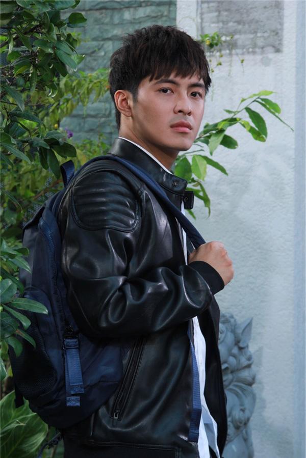 Elly Trần bất ngờ tiết lộ: Đã lâu lắm rồi không được gặp con-5