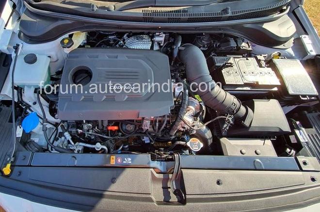 Sedan hạng trung Hyundai Verna chính thức ra mắt, giá chỉ chưa đến 300 triệu đồng-2