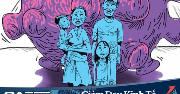 SCMP: Các quốc gia ở Đông Nam Á sẽ phải làm gì trước