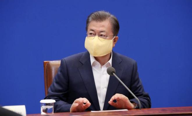Tổng thống Hàn Quốc đích thân lên tiếng, cảnh sát xác nhận danh tính 70 user Phòng chat thứ N trả phí xem clip bệnh hoạn-4