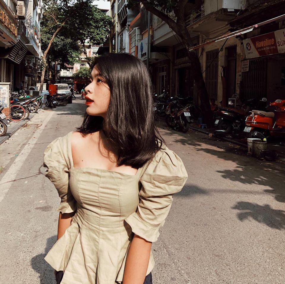 Con gái út nghệ sĩ Chiều Xuân gây sốt với màn solo trên tiếng đàn của bố, dân mạng công nhận giọng hát nội lực không hề thua ca sĩ chuyên nghiệp-4