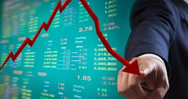 NTL giảm mạnh, Phó chủ tịch Lideco đăng ký mua thêm 1,2 triệu cổ phiếu