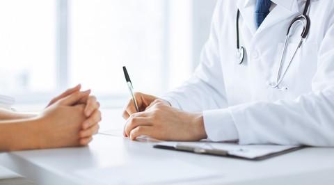 Người có bệnh mãn tính cần cẩn trọng trong mùa dịch Covid 19