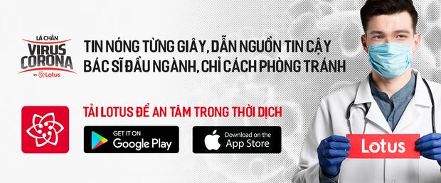 Để hơn 100 người tham gia giải game online bất chấp lệnh cấm, Cocobay Đà Nẵng bị phạt 15 triệu đồng-4