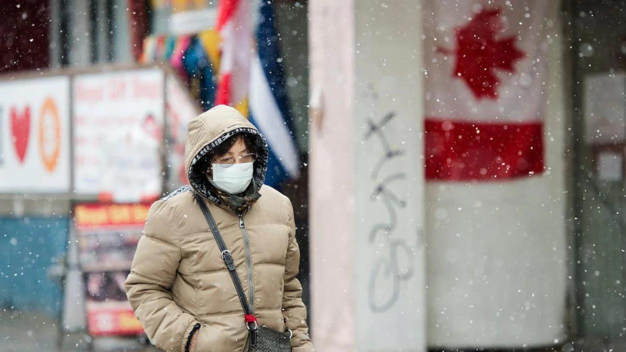 Tình trạng thất nghiệp bùng phát trên toàn cầu vì dịch Covid-19: Người lao động khắc khoải chờ đợi khoản trợ cấp tới hàng chục triệu đồng/tháng-3