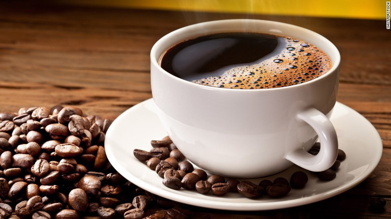 Những lưu ý không thể bỏ qua nếu bạn lỡ nghiện cà phê-1