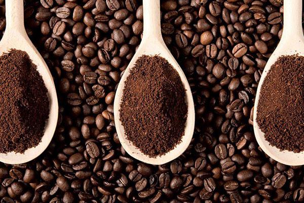 Những lưu ý không thể bỏ qua nếu bạn lỡ nghiện cà phê-2