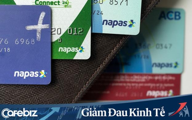 NHNN: Tổng số tiền phí dịch vụ mà hệ thống ngân hàng đã giảm cho khách hàng khắp Việt Nam đạt gần 560 tỷ đồng