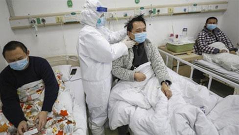 Bộ Y tế và WHO khuyến cáo: Những việc quan trọng cần phải thực hiện ngay nếu bạn thuộc nhóm nguy cơ cao nhiễm COVID-19