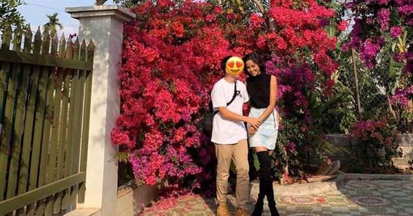 H'Hen Niê tiết lộ lý do vẫn chưa thể kết hôn dù đã gần 30 tuổi