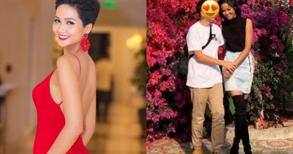 Liên tục bị giục kết hôn, H'Hen Niê chính thức lên tiếng và tiết lộ luôn lý do vẫn chưa thể lên xe hoa dù đã 28 tuổi