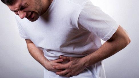 Viêm túi mật: Nguyên nhân, dấu hiệu và chế độ ăn phù hợp