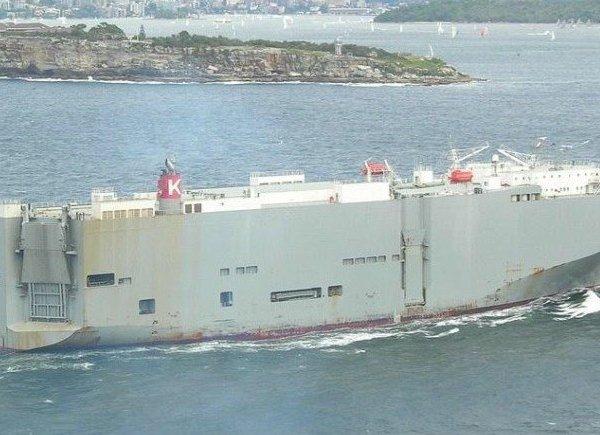 Thuyền trưởng tử vong bất thường, Hải Phòng sẽ phun khử trùng toàn bộ con tàu
