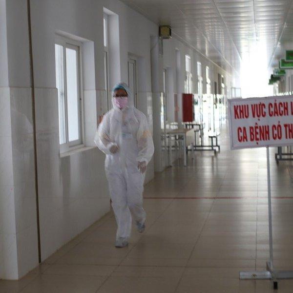 Đắk Lắk: Xử phạt 28 trường hợp không đeo khẩu trang nơi công cộng