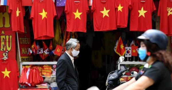 Truyền thông quốc tế tán dương công tác chống đại dịch Covid-19 của Việt Nam, dù nguồn lực hạn chế nhưng đạt được hiệu quả bất ngờ