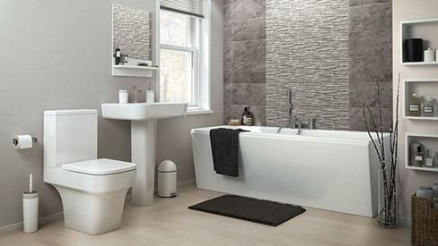 6 mẹo cực nhanh giúp phòng tắm cả tuần không dọn vẫn thơm tho
