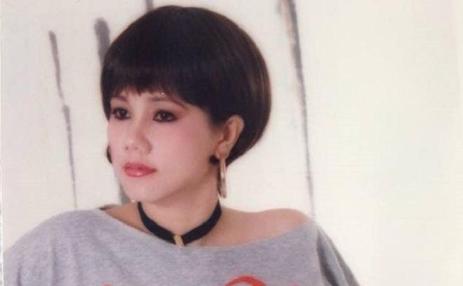 Nhan sắc 30 năm trước của nữ ca sĩ từng khiến bầu show xếp hàng, đặt cọc bằng vàng để mời đi hát