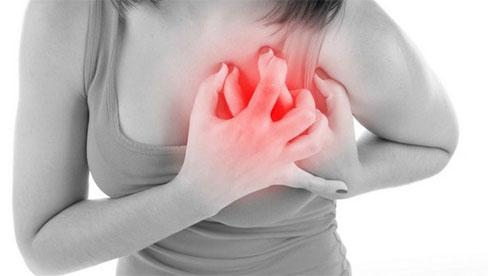 Hở van tim: Nguyên nhân, triệu chứng và cách chữa trị