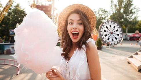 Buốt răng khi ăn đồ ngọt: Nỗi khổ không của riêng ai