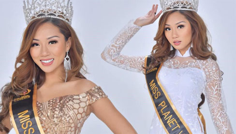 Căn bệnh khiến Hoa hậu Việt Nam Toàn cầu qua đời ở tuổi 22 người trẻ dễ mắc phải