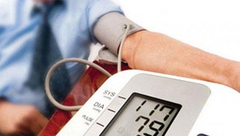 Bệnh cao huyết áp: Nguyên nhân, triệu chứng và thực phẩm nên kiêng