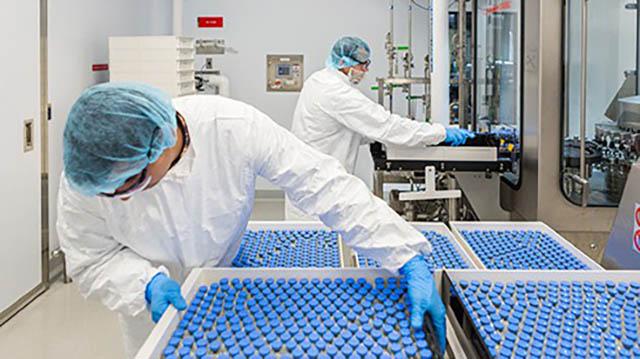 Các nước đồng loạt thực hiện xét nghiệm diện rộng tìm người có kháng thể Covid-19