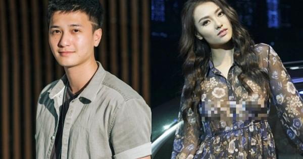 Huỳnh Anh tiết lộ chuyện tình cảm, chia sẻ luôn dự định tương lai với Hồng Quế!