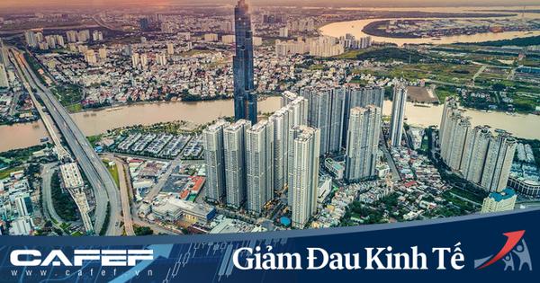 BVSC: Với Việt Nam, năm 2020 khác xa năm 2008, mọi thứ đã tốt hơn rất nhiều